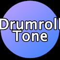 Drumroll Ringtone