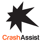 AARN Crash Assist
