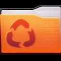 AppsBackup icon