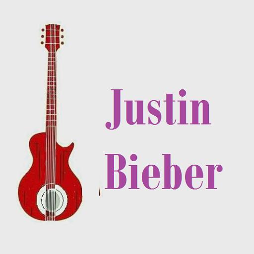 Justin Bieber Fans LOGO-APP點子