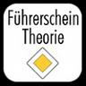 Führerschein Theorie icon