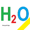 Inorganic Formulation PRO icon