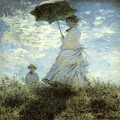 Download Android App The Gallery Monet Lite for Samsung