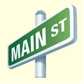 Avenue: