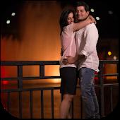 Madhura weds Abhijeet