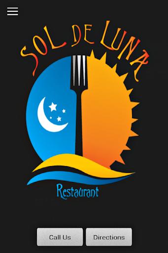 Sol De Luna Restaurant