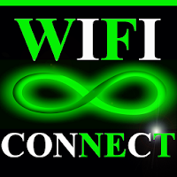 WiFi Connect Recovery 2.0