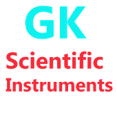 ScientificInstruments