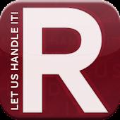 Rosemond Law Firm
