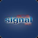 Radio Signal FM APK