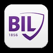 BIL Danmark