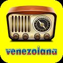 Radio Venezolana icon