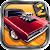 Stunt Car Challenge 2 file APK Free for PC, smart TV Download