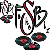 Foshoboiz Records
