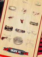 Screenshot of Zombie Camera Booth FREE