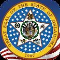 Oklahoma Statutes (OK Laws)