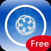 Notizie Commercialista free