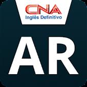 CNA Essentials 1 and 2