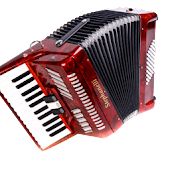 Accordion lessons for beginner