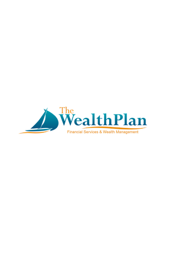 The Wealth Plan