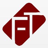 FirsTitleAgent 3.0
