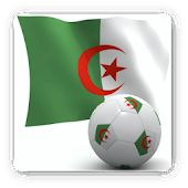 Ligue de football Algérien