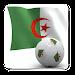 La Ligue Du Football Algérien