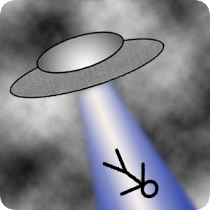 Alien Abduction for PC and MAC