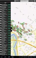 Screenshot of 遠傳Wi-Fi