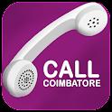 Call Coimbatore Bizz Directory icon
