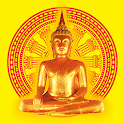 Uposatha Days icon