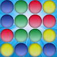 Bubbles Pop.. file APK for Gaming PC/PS3/PS4 Smart TV