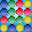 Bubbles Popper icon