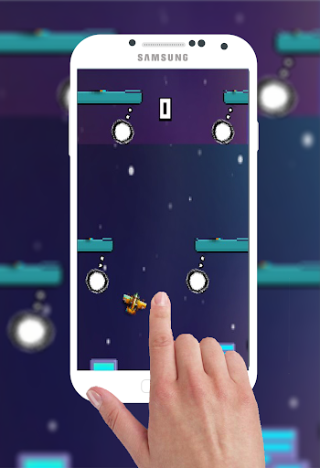 免費下載街機APP|Plane Escape app開箱文|APP開箱王