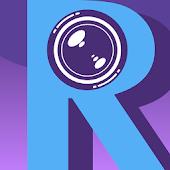 REACH 2015