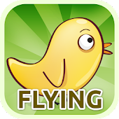 Flying Chick (adventure)