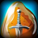 Amber Route Free icon