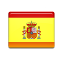 Speak Spanish Free! logo