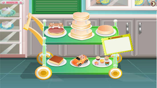 heart wedding cake cooking apk sweet cake cooking apps on play 15175