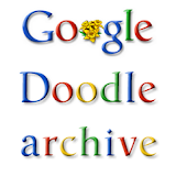 Doodle Archive