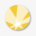 Download Searchlight Recruitment APK