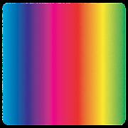 Color Match Free