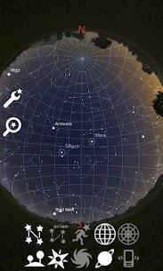Stellarium Mobile Sky Map 4