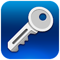 mSecure – Password Manager logo