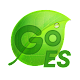 Spanish Language - GO Keyboard Download for PC Windows 10/8/7