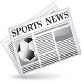 Sports News & Highlights