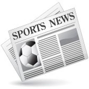 Sports News & Highlights 運動 App LOGO-APP試玩