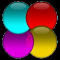 Lines Lite logo