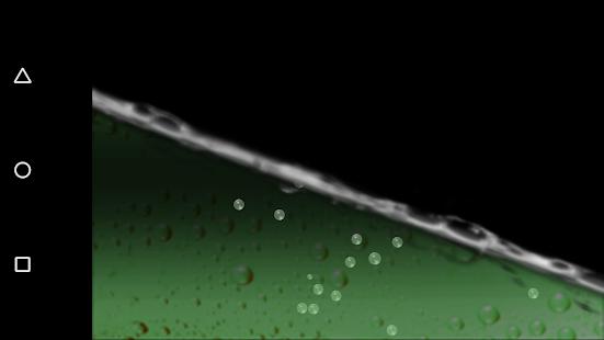 3 iSoda FREE - Drink Soda Now App screenshot