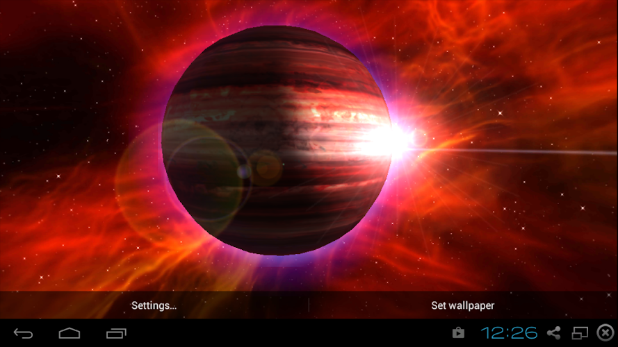 red giant definition - 889×500